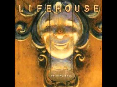 Lifehouse Hanging by a Moment for Piano (w/ Sheet Music)