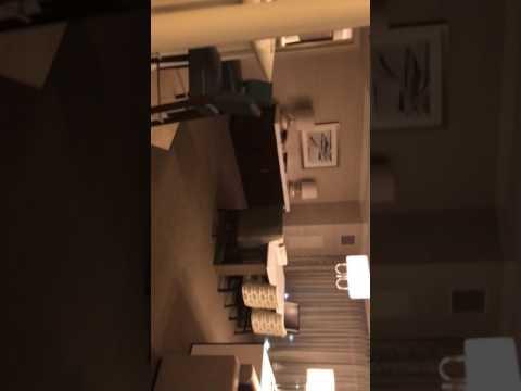 2 Bedroom Suite At Foxwoods Resort & Casino