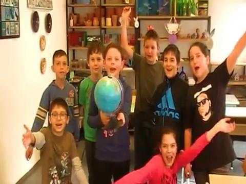 Ismerd meg a világot! - Olvasókönyv az általános iskola 2. osztálya számára - Google Книги