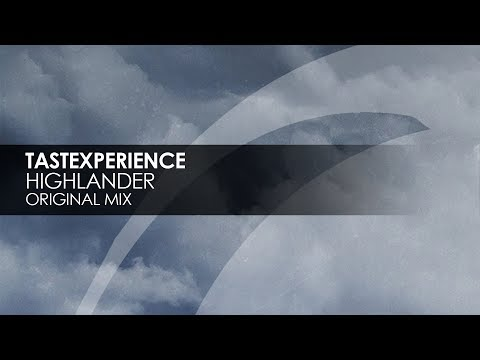 Tastexperience - Highlander