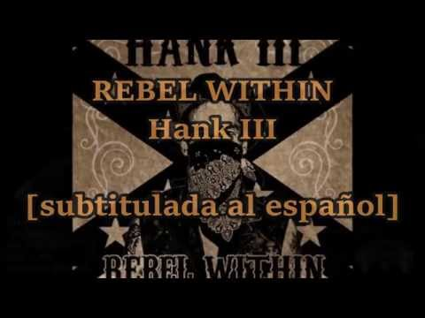 Rebel Within -