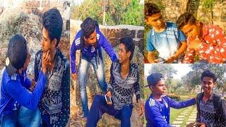 Gambar cover Hilarious Songs combo || Hyderabadi || Brothers vp