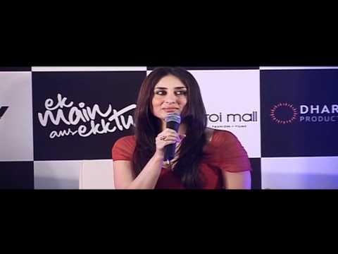 imran-khan-&-kareena-kapoor-promote-'ek-main-aur-ekk-tu'