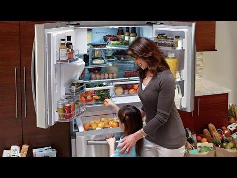 Glass Door Refrigerator Glass Door Refrigerator For Home Glass