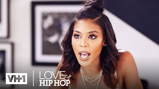 Best Of Moniece Slaughter 👑🔥 Love & Hip Hop
