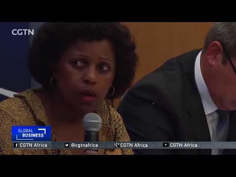 Senior SAA executives suspended over $460 million loss