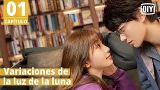 [Sub Español] Variaciones de la luz de la luna Capítulo 1 | Moonlight | iQiyi Spanish