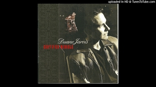 Duane Jarvis - Still I Long For Your Kiss