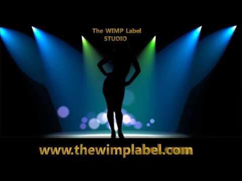 TWL - Dancing Girl
