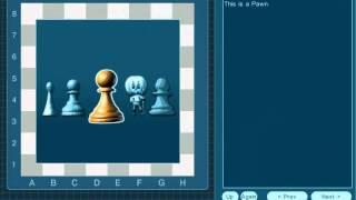 Chessmaster Challenge(2005,PlayFirst)-SHAREWARE MANIA