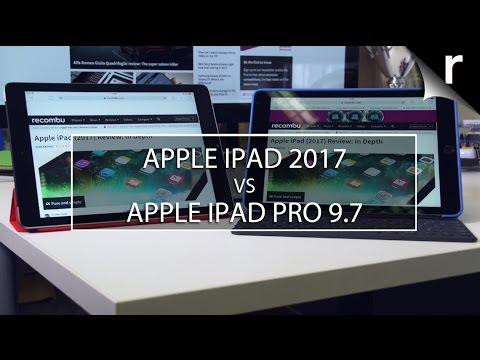 Apple Ipad Apple Ipad How Much