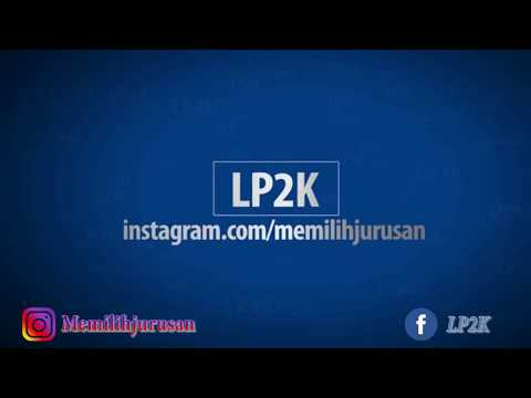 Education Fair - SMAN 24 Jakarta (LP2K)