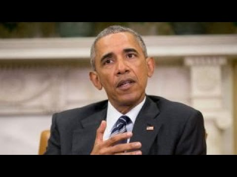 Obama to blame for North Korean crisis?
