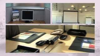 Serviced Offices at Bressenden Place, Victoria - LondonOffices.com