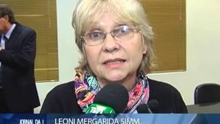 Comissão de saúde debate sobre suplemento nutricional para pacientes oncológicos