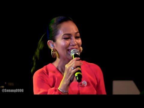 Free download Mp3 lagu Tohpati ft. Sheila Majid - Sinaran @ Prambanan Jazz 2018 [HD] terbaru 2020