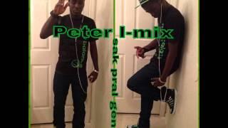 peter l mix sak pral gen la ( raboday 2013 )