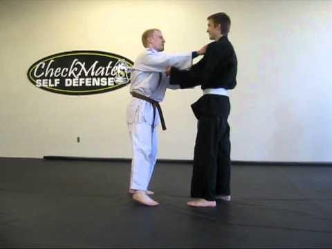 Judo sat 2011 09 10   throw the line raw chip sean...