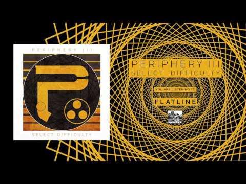 Клип Periphery - Flatline