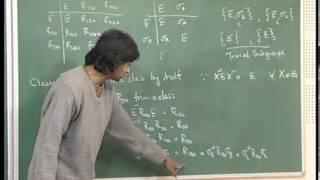 Mod-01 Lec-26 Mathematics for Chemistry