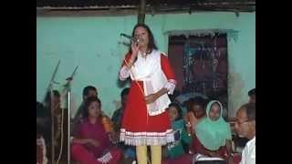 bangla song jalali salma