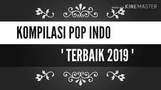 Gambar cover Kompilasi POP 2019