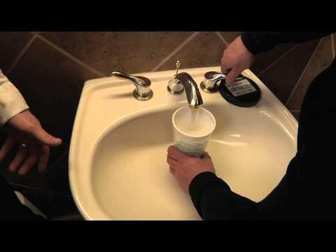 Bio Clean - Drain Treatment