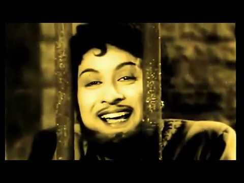 Thoongathey Thambi Thoongathey | T.M.Soundararajan, M.G.R Hit Song