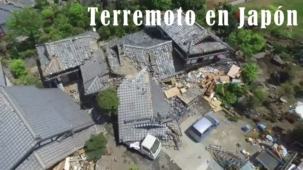 terremoto - photo #16