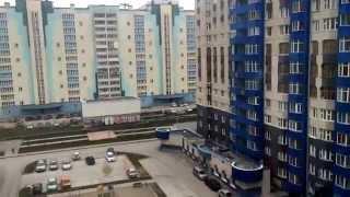 Vlog.Медицина в Турции/обзор и цена квартиры в Сибе(, 2014-10-10T18:55:49.000Z)