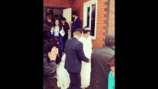 Шикарная армянская свадьба в Ереване 2018 /  Армянская свадебная музыка