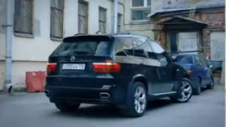 Русский фильм 2016   Воин Смелость   Стильный, Последний фильм о войне
