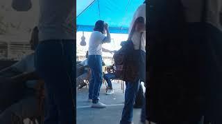 Download Video Profesor baila con su alumna 😂😂 MP3 3GP MP4