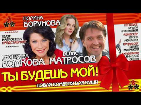//www.youtube.com/embed/L7d-IiKPVpk?rel=0