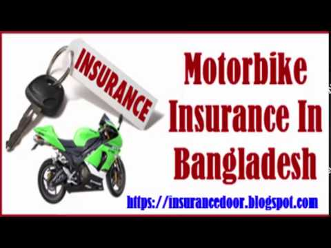 auto life insurance