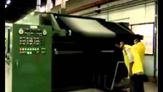 Nifa Textiles Produzione Abbigliamento Bangladesh Import Export
