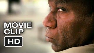 Piranha 3DD Movie CLIP #2 (2012) - Ving Rhames Movie HD