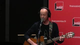 Voilà l'athée -  La chanson de Frédéric Fromet