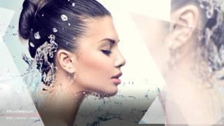Selectum Luxury Resort - Belek - Etstur