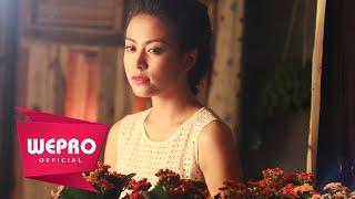 Hoàng Thùy Linh- Đi rồi sẽ đến (OST Thần Tượng)