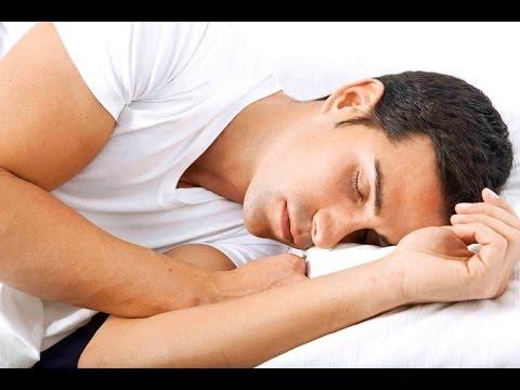 Dormir mucho no es bueno, afecta a tu memoria