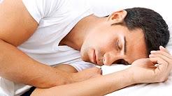 ¿Es perjudicial para la salud dormir muchas horas?