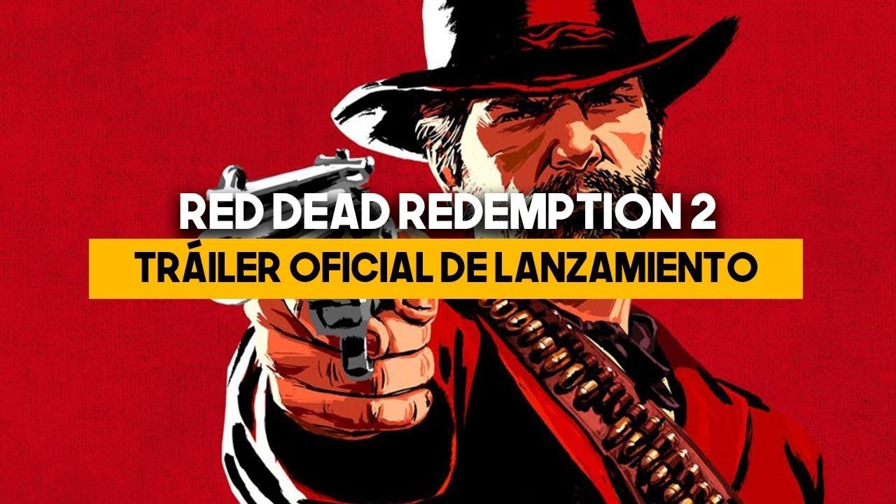 Red Dead Error 0x50000006