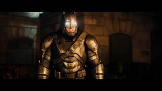 Batman V Superman - Dawn of Justice | Ultimate Edition | Fight Scene - Part 1 [HD]