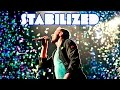 *STABILIZED* Coldplay Live In Boston 2012 (Full Multicam Concert)