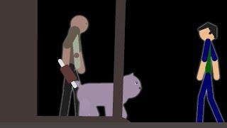mr-meat-1-5-version-stick-nodes-animation