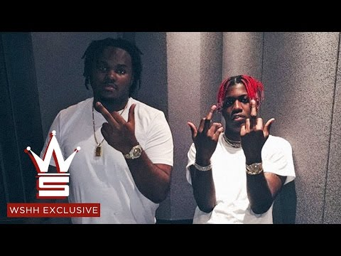 "Thumbnail: Tee Grizzley x Lil Yachty ""From The D To The A"" (WSHH Exclusive - Official Audio)"