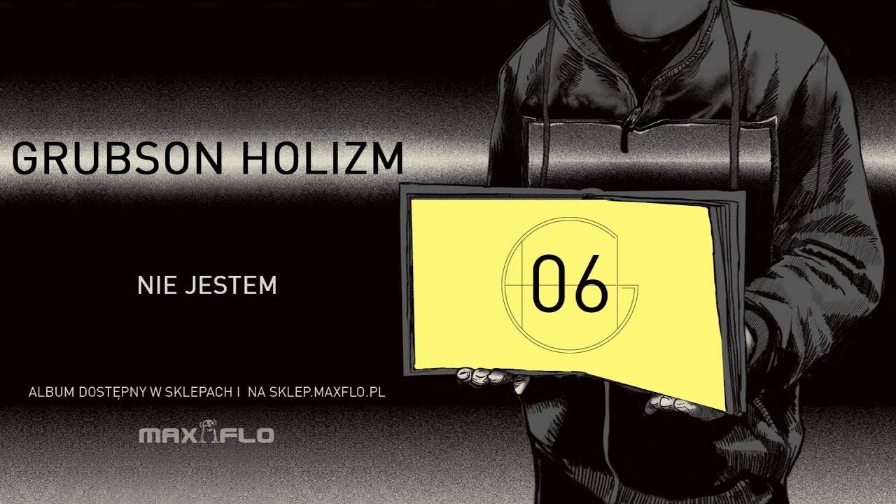 grubson-06-nie-jestem-holizm-prod-grubson-maxflorec-tworzymy