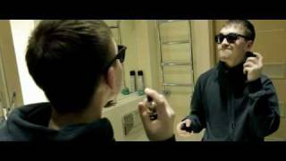 АК-47 - Оля Лукина клип