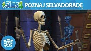 The Sims 4 Zestaw 6 (PC) PL
